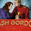 Interview mit Alan Tepper - Start der Flash-Gordon-Retrospektive beim Hannibal Verlag