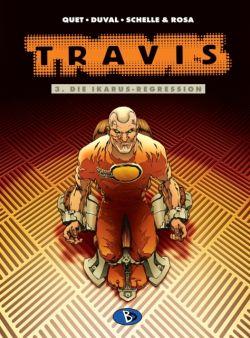 Travis 03