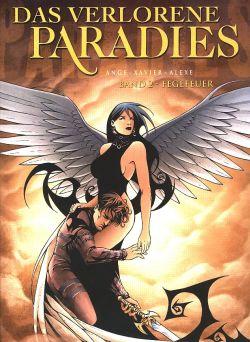 Das verlorene Paradies 2