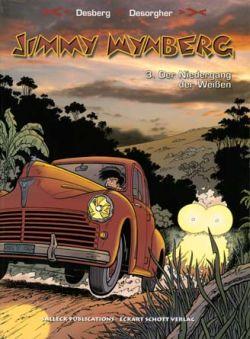 Jimmy Wynberg 03