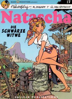 Natascha 17