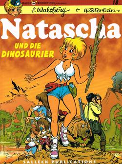 Natascha 18