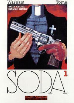 Soda 01