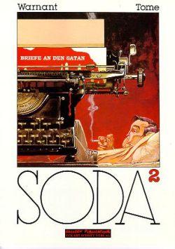 Soda 02