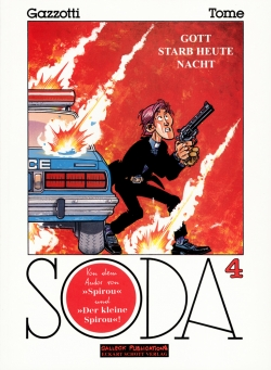 Soda 04