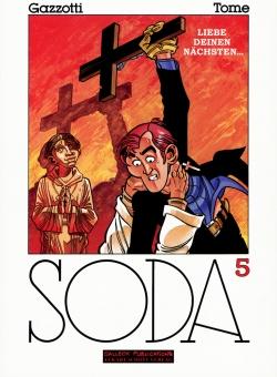 Soda 05