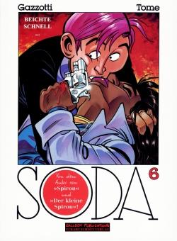 Soda 06