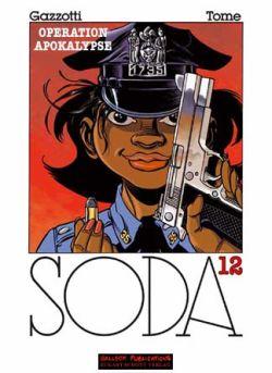 Soda 12