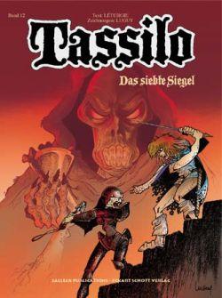 Tassilo 12
