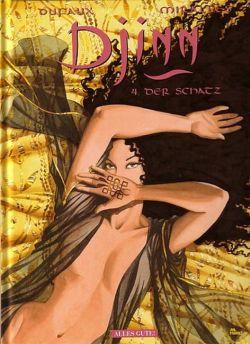 Djinn 04