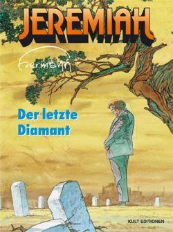 Jeremiah 24