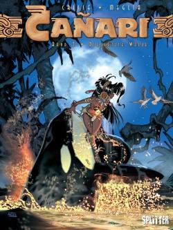 Canari 2