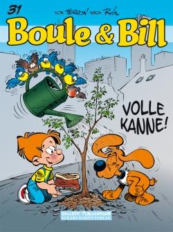 Boule & Bill 31