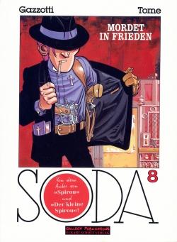Soda 08
