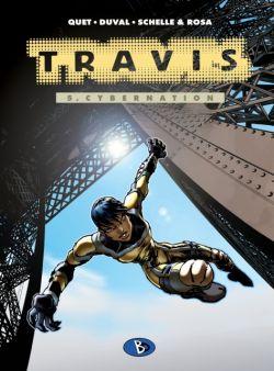 Travis 05