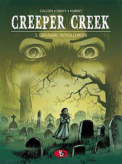 Creeper Creek 3