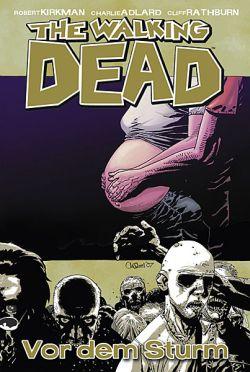 The Walking Dead 07