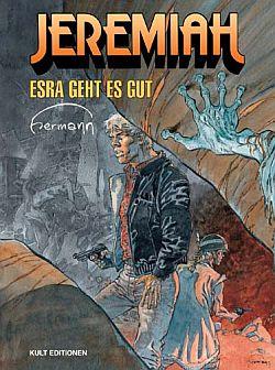 Jeremiah 28