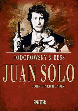 Juan Solo 1