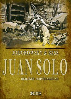 Juan Solo 2