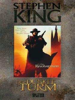 Stephen King: Der Dunkle Turm 1