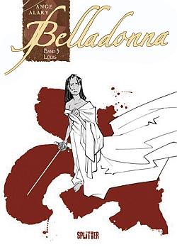 Belladonna 3