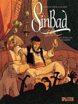 SinBad 1