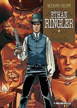 Ethan Ringler 1