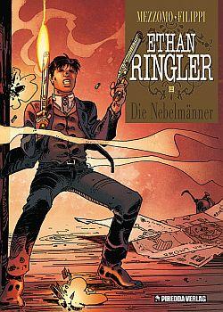 Ethan Ringler 2
