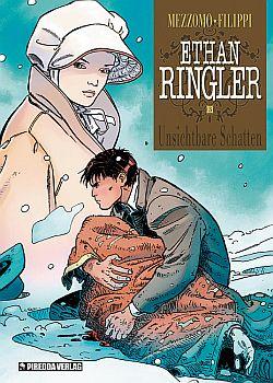 Ethan Ringler 3