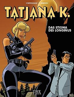 Tatjana K. 3