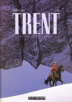 Trent Sammelband 1