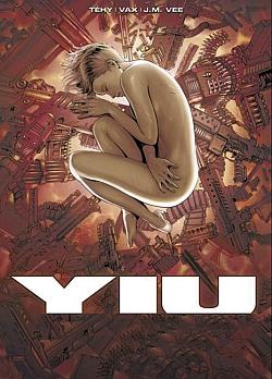 Yiu 6