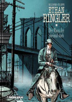 Ethan Ringler 4