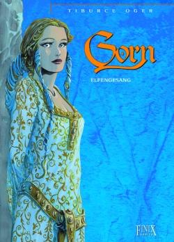 Gorn 09
