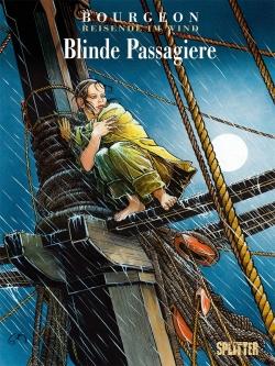 Reisende im Wind 1
