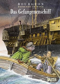 Reisende im Wind 2 (Neuauflage)