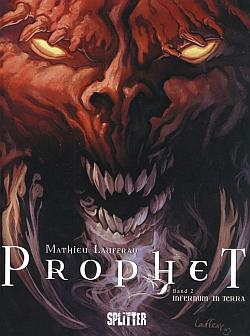 Prophet 2
