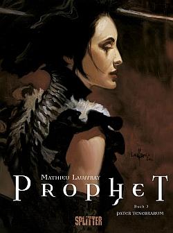 Prophet 3