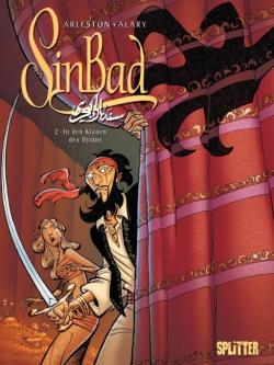 SinBad 2