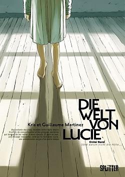 Die Welt von Lucie 1