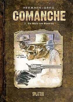 Comanche 03