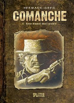 Comanche 04
