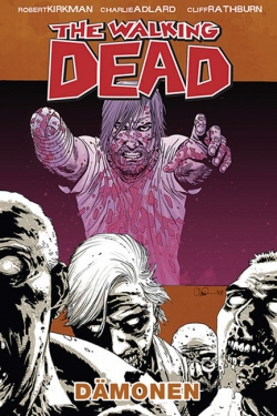 The Walking Dead 10