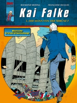 Kai Falke 05