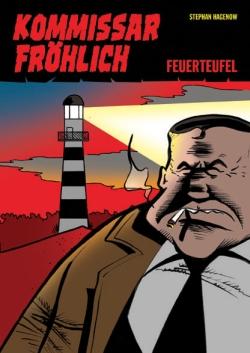 Kommissar Fröhlich 1