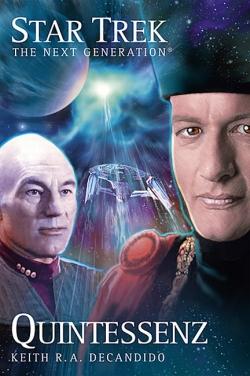 Star Trek - The Next Generation 03