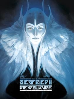 Siegfried 2 VZA