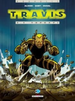 Travis 06.2