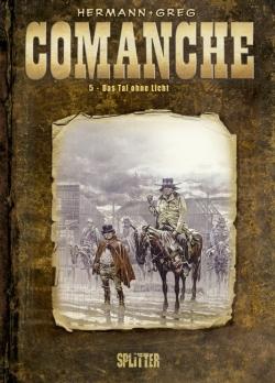 Comanche 05